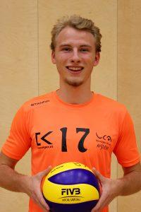 17 Stephan Langwieser