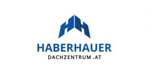 Haberhauer Dachzentrum
