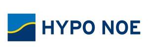 hyponoe