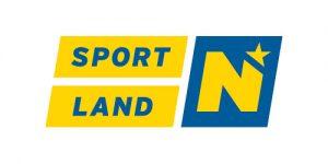 Sportland NÖ