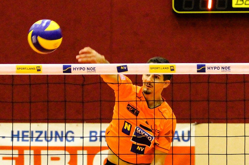 volleyball_vca-0024