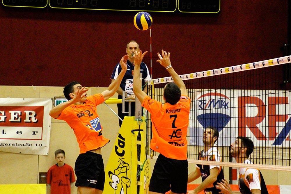 volleyball_vca-0280