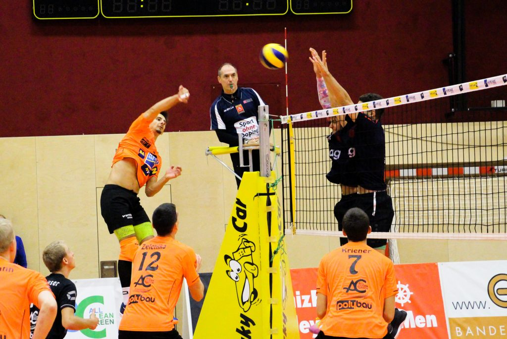 volleyball-bundesliga_pma-0022