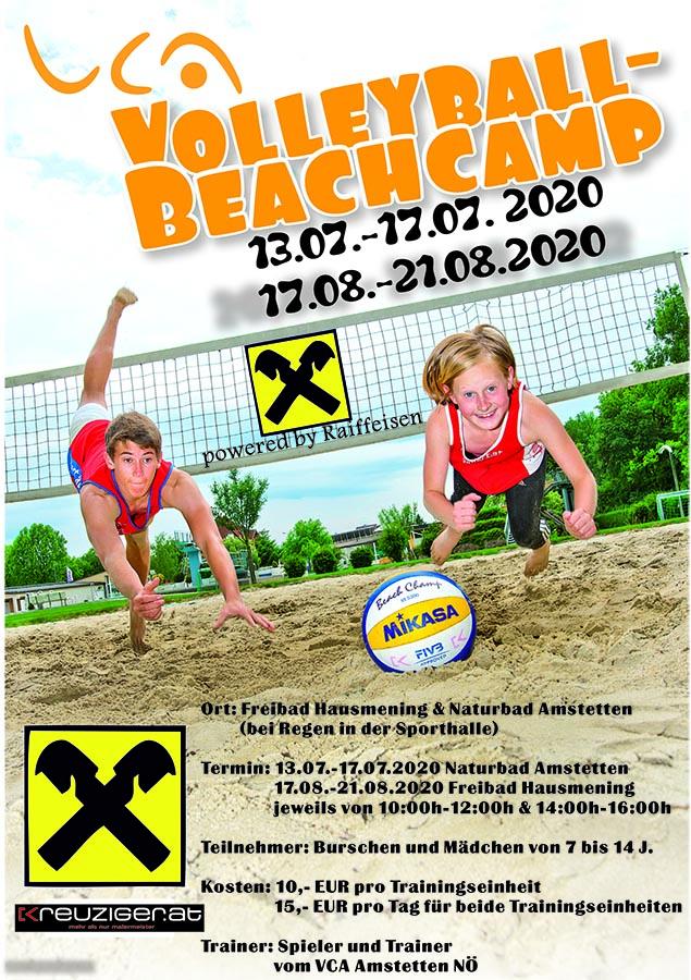 Beachcamp_2020_Raiffeisen.cdr