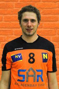 08 Ichovski