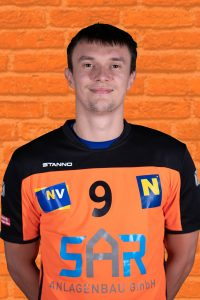 09 Wasilewski