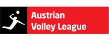 Austrian Volley League